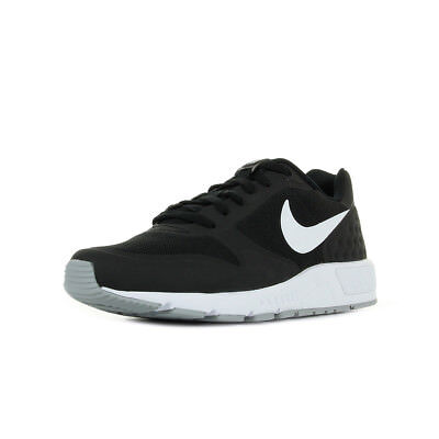 Chaussures Baskets Nike Se Taille Noir Lw Nightgazer Noire Unisexe ygb6Yvf7