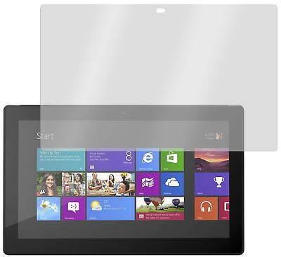 """Hellfire Trading Screen Protector Cover for Microsoft Surface Pro 2 10.6"""""""