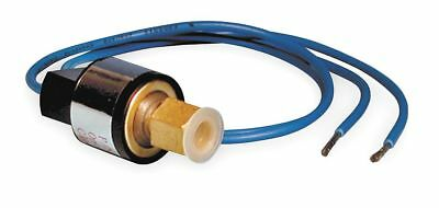 Supco High Pressure Switch, Opens 600 PSI - SHP600475