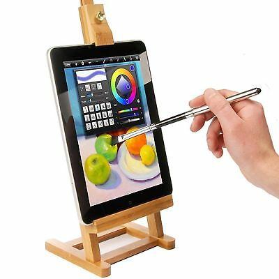 App Painter Touchscreen Brush & Stylus - For All Touch Screen Devices