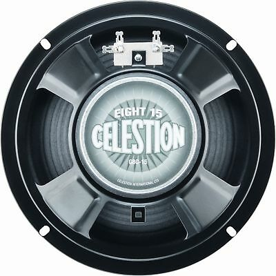 Celestion EIGHT 15 15W 16ohm