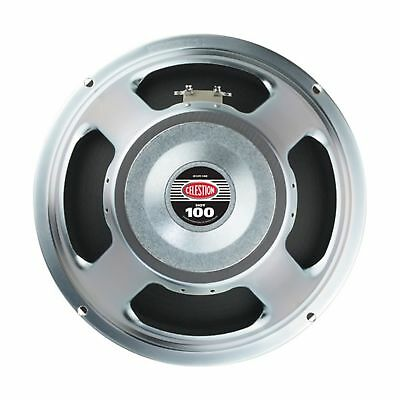"Celestion G12T- ""Hot 100"" 100W 16ohm"