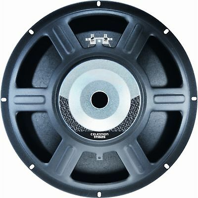 Celestion TF1525 250W 8ohm LF Ferrite