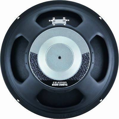 Celestion K12H-200TC 200W 8ohm Coaxial/Twin Cone