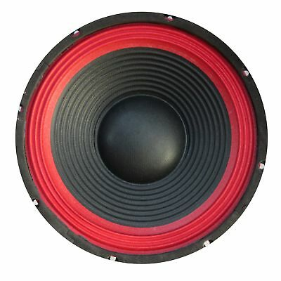 KARMA RED 310 Woofer da 200W