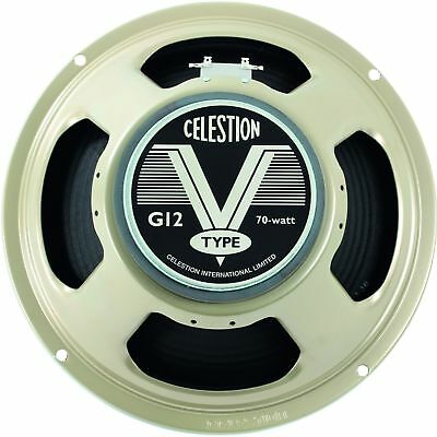 Celestion V-Type 70W 8ohm