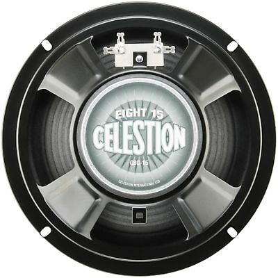Celestion EIGHT 15 15W 4ohm