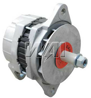 Alternator Kenworth T600 / T800 22Si - 19020300; 19020302,  19020303
