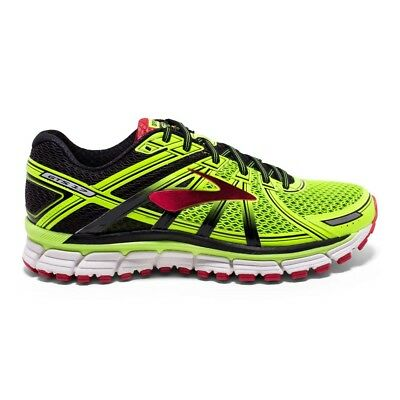Brooks Adrenaline Gts 17 Zapatillas running