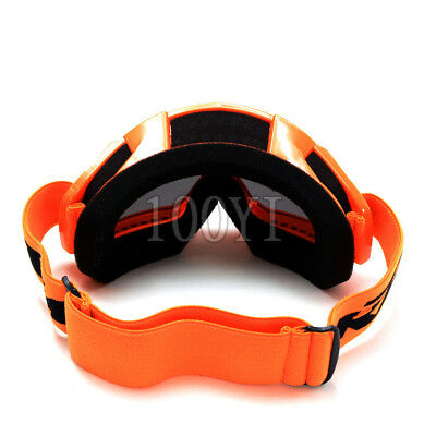 Glasses For KTM 300 250 450 350 500 SX SX-F EXC EXCF XC XCF XCW SIX-F-FACTORY