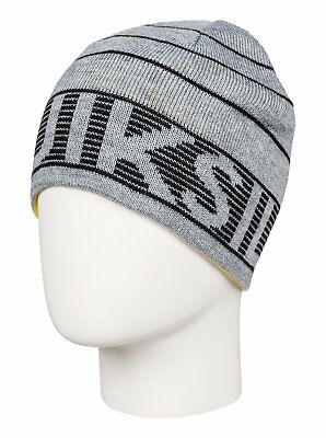 Quiksilver™ Boy's 8-16 Out Of Bounds Beanie AQBHA03213