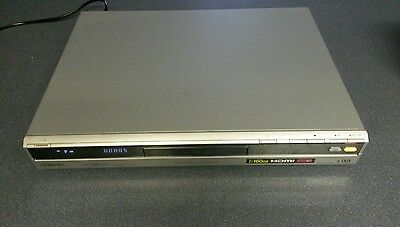 Sony RDR-HXD860 Multi Format DVD Recorder 160GB HDD Freeview HDMI