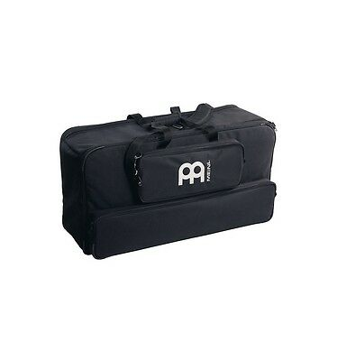 Housse Meinl pour 2 timbales MMTB