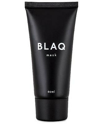 NEW BLAQ Mask 60mL