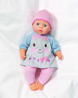 Zapf Creation my first Annabell Spiel Outfit 794371 Spielzeug by Brand Toys