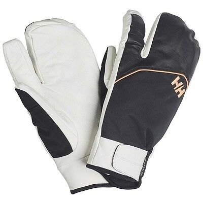 Helly Hansen Tap Ht Trigger Guantes