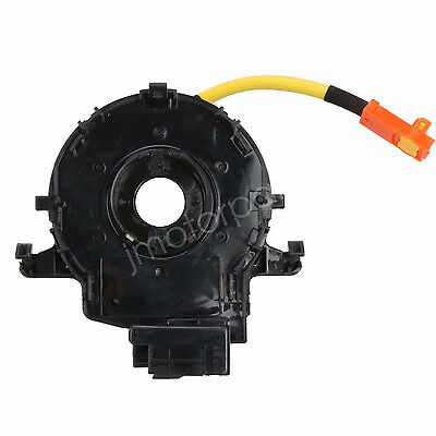 Clock Spring Spiral Cable For 2004-2013 Toyota Hilux Replaces 84306-0K021   GGN