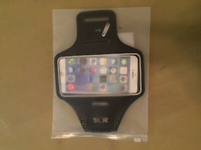 Armband, for iPhone 7/6/6S Plus,Galaxy s8 s7 s6 Edge, Note 5