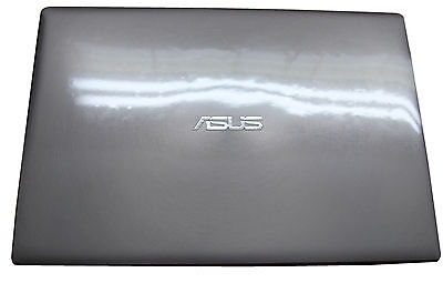 Display Deckel LCD Cover für ASUS UX303L UX303 NON TOUCH