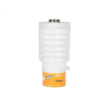 Rubbermaid Commercial Products FG402113 TCell Refill Citrus