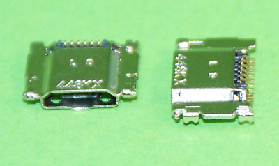 Micro USB Charge Port Connector Samsung Galaxy S3 i9300 GT-i9300 L710 T999