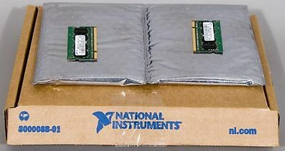 NEW National Instruments 779301-512 MB Upgrade PXI-8196/95 DDR2 RAM