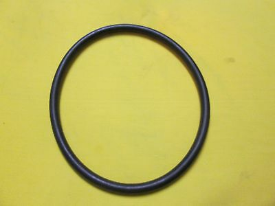 Standard Stretch Rubber Motor Drive Belt To Fit Most Older Machines