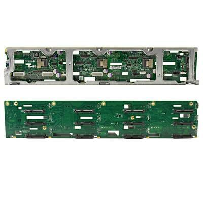 Supermicro Backplane SAS826A