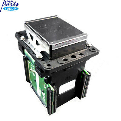 Genuine Eco Solvent DX7(dx6) Printhead DG-43345 for Mutoh 1638 1624 Printer