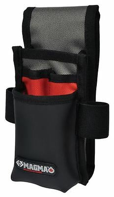 CK Magma Essential Small Tool Pouch for Tool Belt Pliers Screwdrivers MA2724