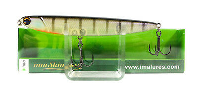 Ima Skimmer Pencil Floating Lure 103 (9030)