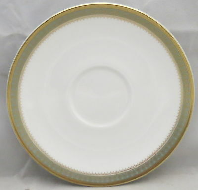 Royal Doulton Clarendon Saucer for Footed Cup