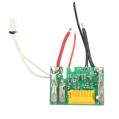 18V PCM PCB Lithium Battery Protect Circuit Module Board For Makita Drill 18650