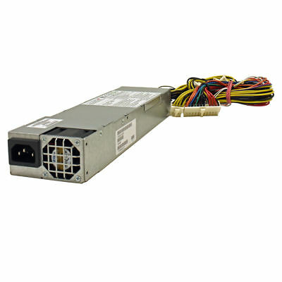 Supermicro Power Supply / Netzteil 600W PWS-605P-1H