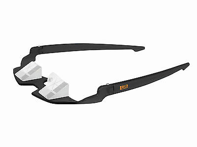LACD Belay Glasses Safety Glasses for climbing Climbing goggles