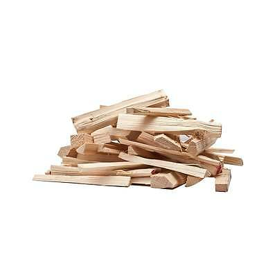 Sure Fire Kiln Dried Kindling - Ideal for Wood Burners, Open Fires & Stoves