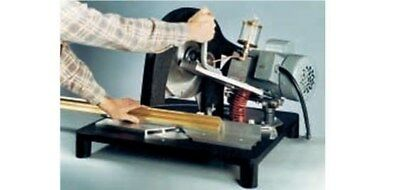 """Everett 12""""- 14"""" Multi-Angle Miter 3 Hp Table Saw - New"""