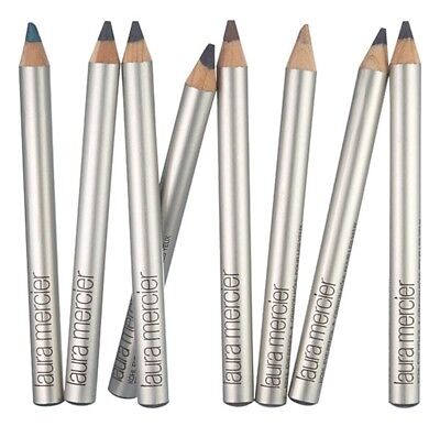 LAURA MERCIER INNER EYE DEFINER PRECISE EYE PENCIL (all shades, you choose) BNIB