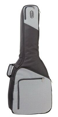 Kinsman Premium Bass Guitar Bag