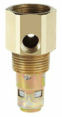 Compressor Check Valve Replaces Ingersoll Rand 97331235