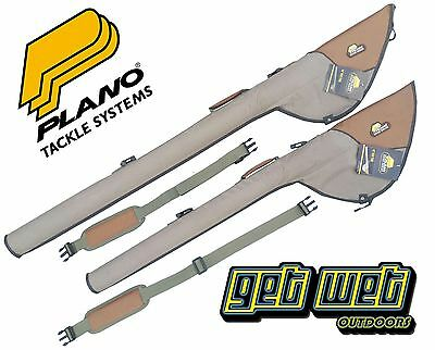 Plano Guide Series Rod Tube 2 Sizes