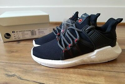 timeless design 5b84a b2284 Adidas Originals Consortium x BAIT EQT Support Future CM7875 DS Mens Size  4.5