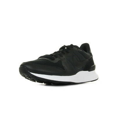 cheap for sale 100% genuine promo code CHAUSSURES BASKETS NIKE homme Internationalist Lt17 taille ...