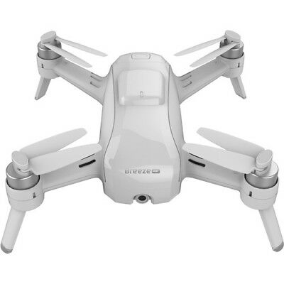 YUNEEC Breeze 4K Quadcopter, YUNFCAUS Drone