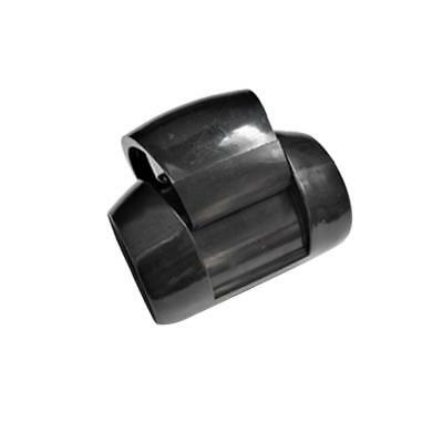 Black Nylon SUP Paddle Quick Release Clamp For 27mm Shaft