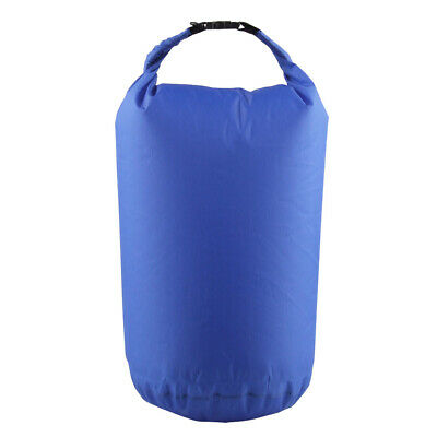 6L 12L 75L Waterproof Dry Bag Sack Storage Pouch Camping Floating Kayak Boating