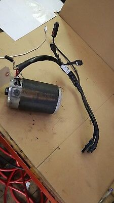 celebrity xl8 mobility scooter spare parts electric motor unit