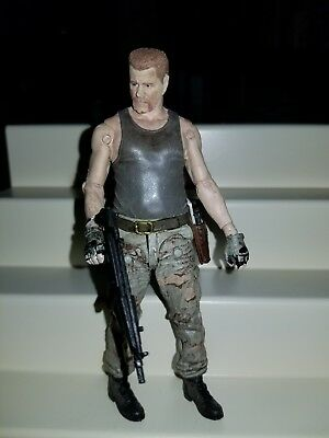 The Walking Dead Series 6 Abraham Ford