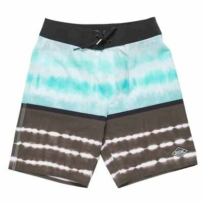 Rip Curl Combine Tyed And Dyed Stripe 1 Ropa de baño