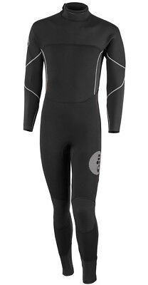 Gill Thermoskin Trajes